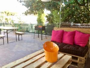 Casa ArciCastello - AbcAlberghi.com