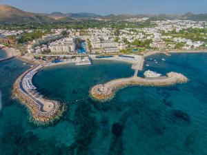 La Blanche Resort & Spa Ultra All Inclusive