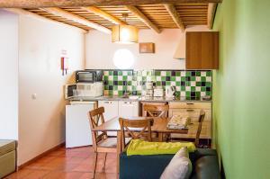Casa Da Padeira, Guest houses  Alcobaça - big - 38