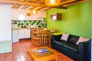 Casa Da Padeira, Guest houses  Alcobaça - big - 39