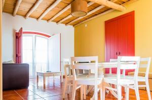 Casa Da Padeira, Guest houses  Alcobaça - big - 75