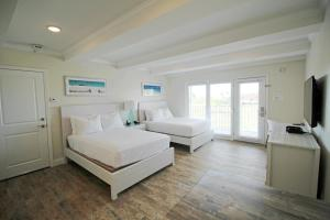 Legacy Vacation Resorts-Indian Shores, Rezorty  Clearwater Beach - big - 5