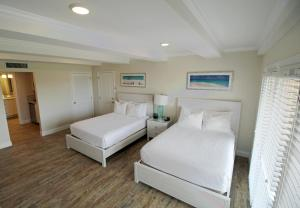 Legacy Vacation Resorts-Indian Shores, Rezorty  Clearwater Beach - big - 4