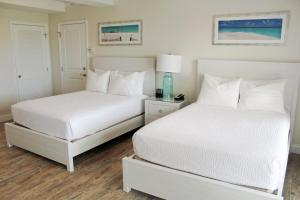Legacy Vacation Resorts-Indian Shores, Rezorty  Clearwater Beach - big - 3