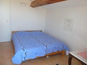 House Villa, Ferienhäuser  Six-Fours-les-Plages - big - 12