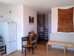 House Villa, Ferienhäuser  Six-Fours-les-Plages - big - 16