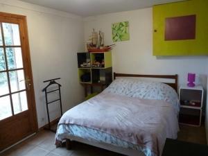 House La caillere basse, Ferienhäuser  Six-Fours-les-Plages - big - 15