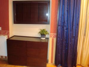 Davidoff Apartments, Apartmanok  Tbiliszi - big - 10