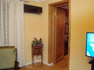 Davidoff Apartments, Apartmanok  Tbiliszi - big - 12