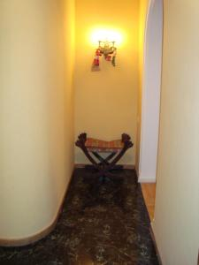 Davidoff Apartments, Apartmanok  Tbiliszi - big - 13