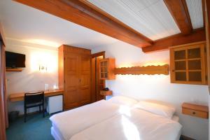 Ecureuil - Hotel - Villars - Gryon