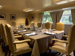 Brandshatch Place Hotel & Spa (4 of 37)