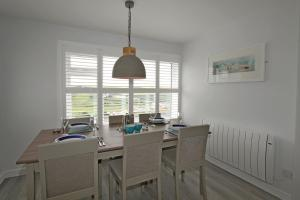 Mawgan Porth Apartments, Appartamenti  Saint Eval - big - 36