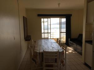 Residencial Gian Giovanni, Apartmány  Porto Belo - big - 27