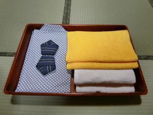 Disount Hotel Selection Japan Kyōto Ryokan Kyoraku Zimmer