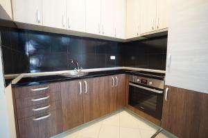 Budva Bay Breeze Apartments, Ferienwohnungen  Budva - big - 31
