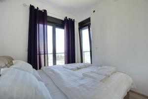 Budva Bay Breeze Apartments, Ferienwohnungen  Budva - big - 37