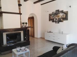 Appartamento Ferdi - AbcAlberghi.com
