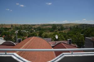 Hotel Bella Donna, Hotely  Kumanovo - big - 8