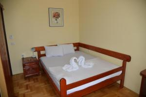 Hotel Bella Donna, Hotely  Kumanovo - big - 14