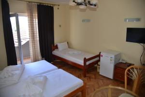 Hotel Bella Donna, Hotely  Kumanovo - big - 5