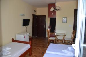 Hotel Bella Donna, Hotely  Kumanovo - big - 4