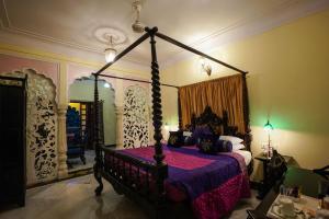 Shahpura House (19 of 43)