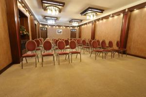 Hotel Imperial (Aveiro)