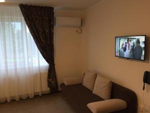 Hotel Oscar, Hotely  Piatra Neamţ - big - 35
