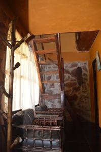 Hotel Rural San Ignacio Country Club, Country houses  San Ygnacio - big - 63