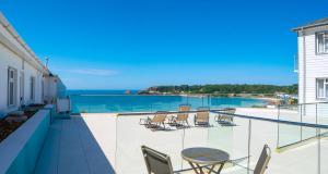 Biarritz Hotel (5 of 78)