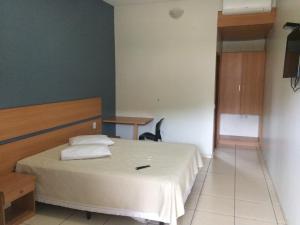 Nobik Hotel