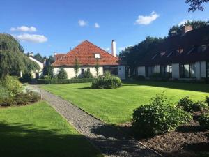 Auberge De Papenberg