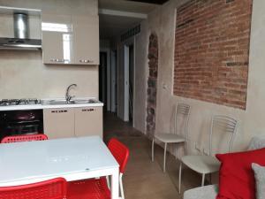 Casa della Palma - AbcAlberghi.com