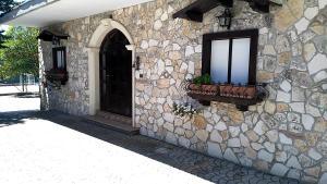 Villa Gargano Borgo Antico - AbcAlberghi.com
