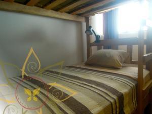 ATMA Hostel & Yoga, Hostels  Huanchaco - big - 22