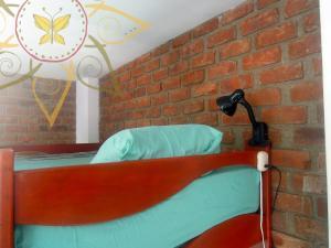 ATMA Hostel & Yoga, Hostels  Huanchaco - big - 25