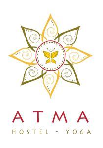 ATMA Hostel & Yoga, Hostels  Huanchaco - big - 32