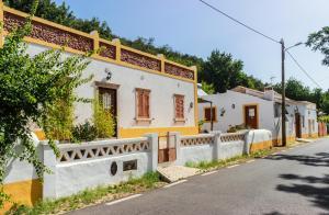 Casa da Tita
