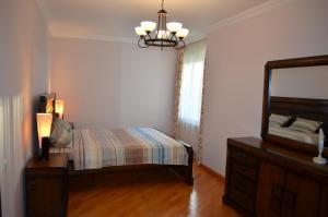 White Apartment, Appartamenti  Batumi - big - 29