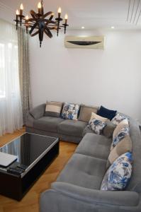 White Apartment, Appartamenti  Batumi - big - 35