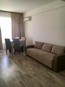 Tanya Apartments Mamaia, Appartamenti  Mamaia Nord – Năvodari - big - 1