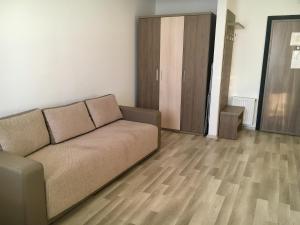 Tanya Apartments Mamaia, Appartamenti  Mamaia Nord – Năvodari - big - 12