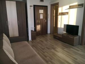 Tanya Apartments Mamaia, Appartamenti  Mamaia Nord – Năvodari - big - 10