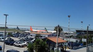 Fontanarossa Airport Apartments - AbcAlberghi.com