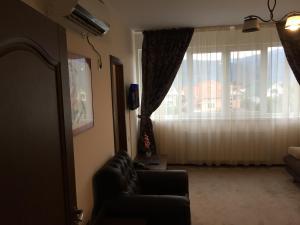 Hotel Oscar, Hotely  Piatra Neamţ - big - 49