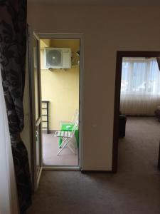 Hotel Oscar, Hotely  Piatra Neamţ - big - 58