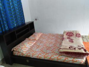 Bluebell homestay, Privatzimmer  Chikmagalūr - big - 3