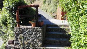 Il Ruscello, Bed & Breakfast  Levanto - big - 18
