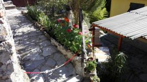 Il Ruscello, Bed & Breakfast  Levanto - big - 19
